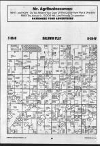 Map Image 015, Sherburne County 1989